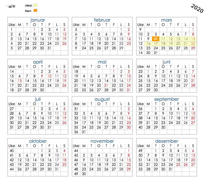 kalender feriesol din feriebolig i alfaz del pi spania. Black Bedroom Furniture Sets. Home Design Ideas