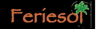 Feriesol - din feriebolig i Alfaz del Pi, Spania